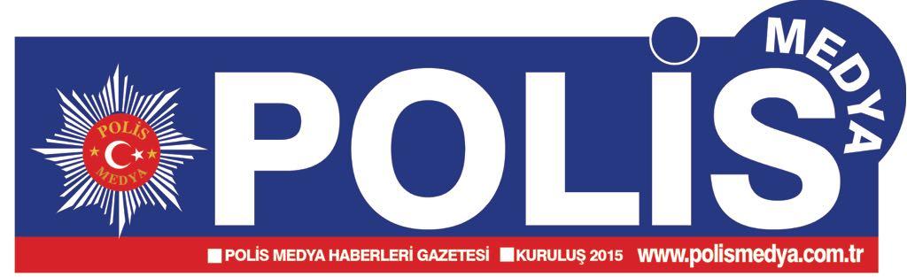 Polis Medya | Güncel Haber Sitesi
